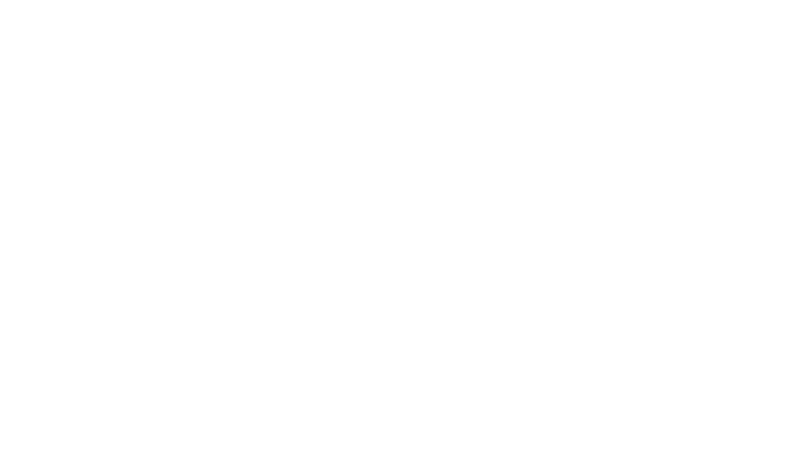 Mein Weg von Irun bis Bilbao😘
