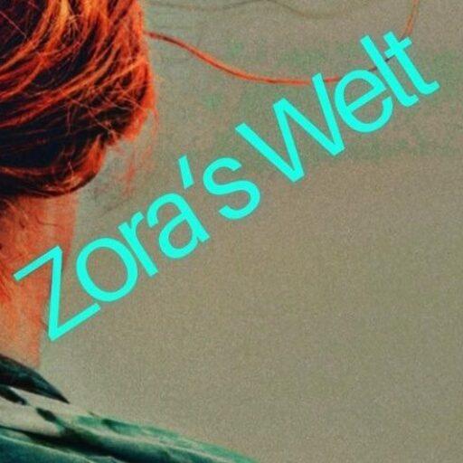 zoraswelt.blog